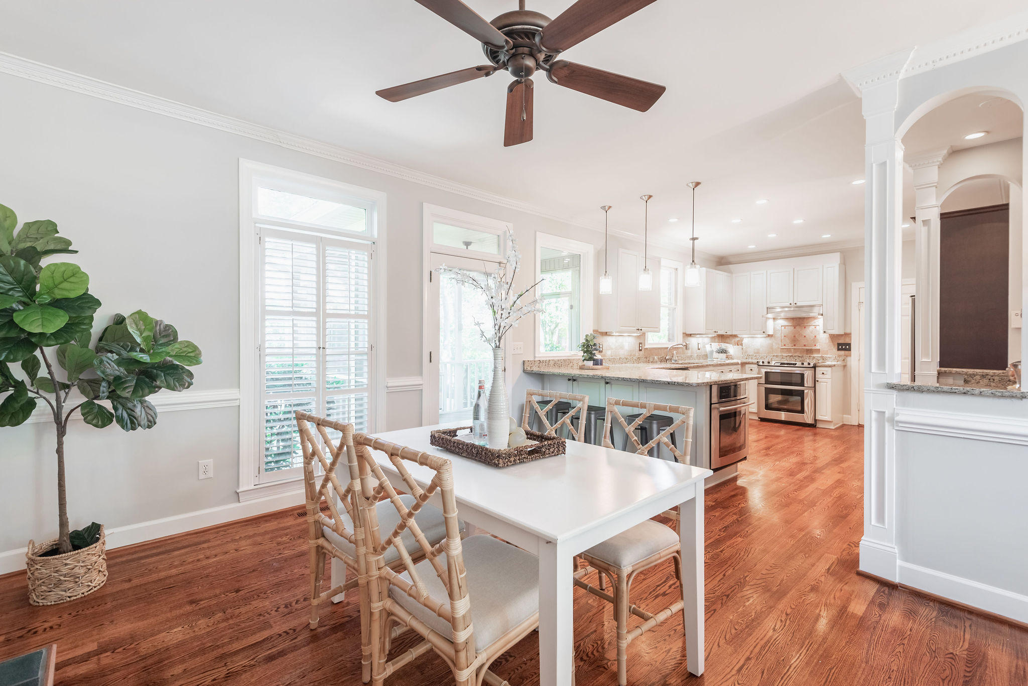 Lakeshore Homes For Sale - 1328 Southlake, Mount Pleasant, SC - 17