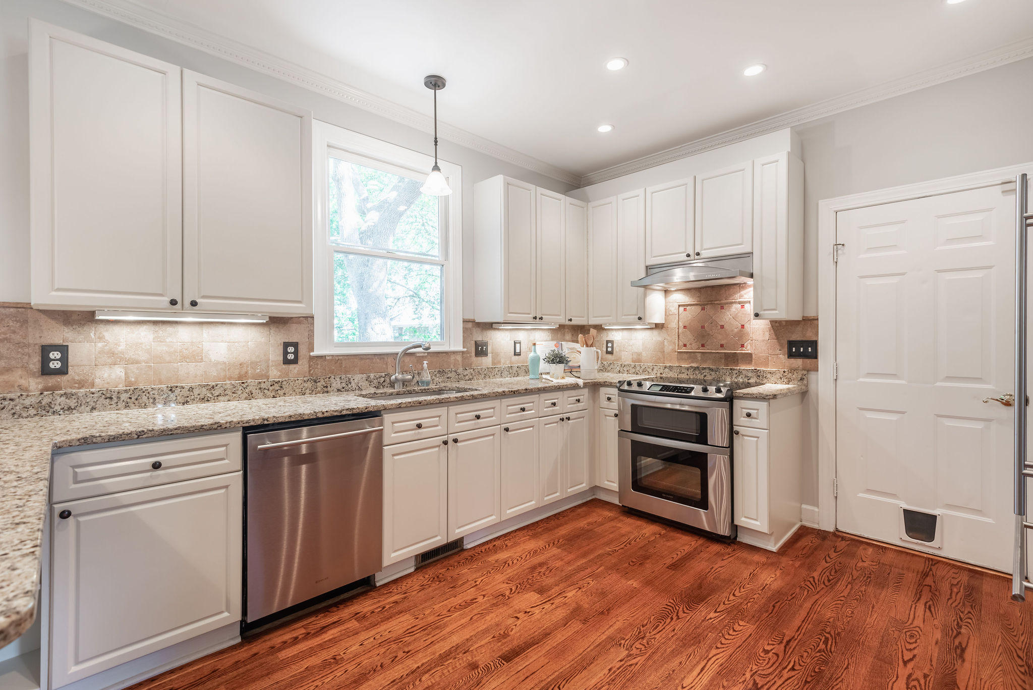 Lakeshore Homes For Sale - 1328 Southlake, Mount Pleasant, SC - 18