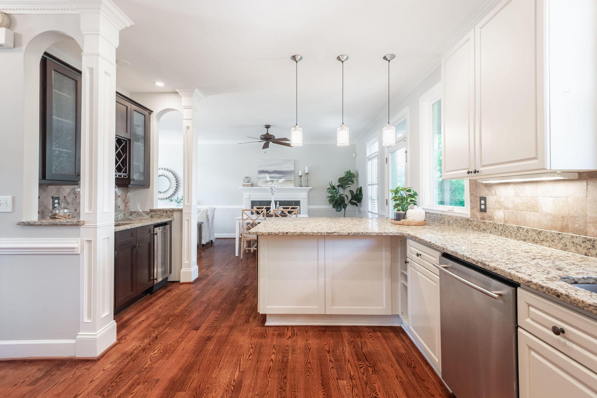 Lakeshore Homes For Sale - 1328 Southlake, Mount Pleasant, SC - 19
