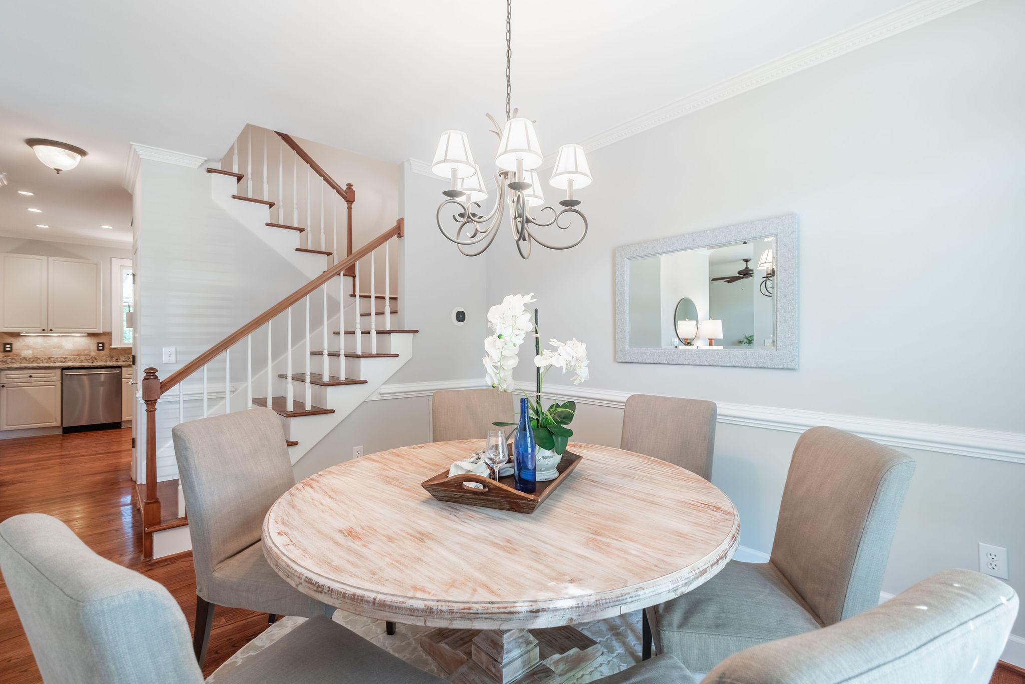 Lakeshore Homes For Sale - 1328 Southlake, Mount Pleasant, SC - 21