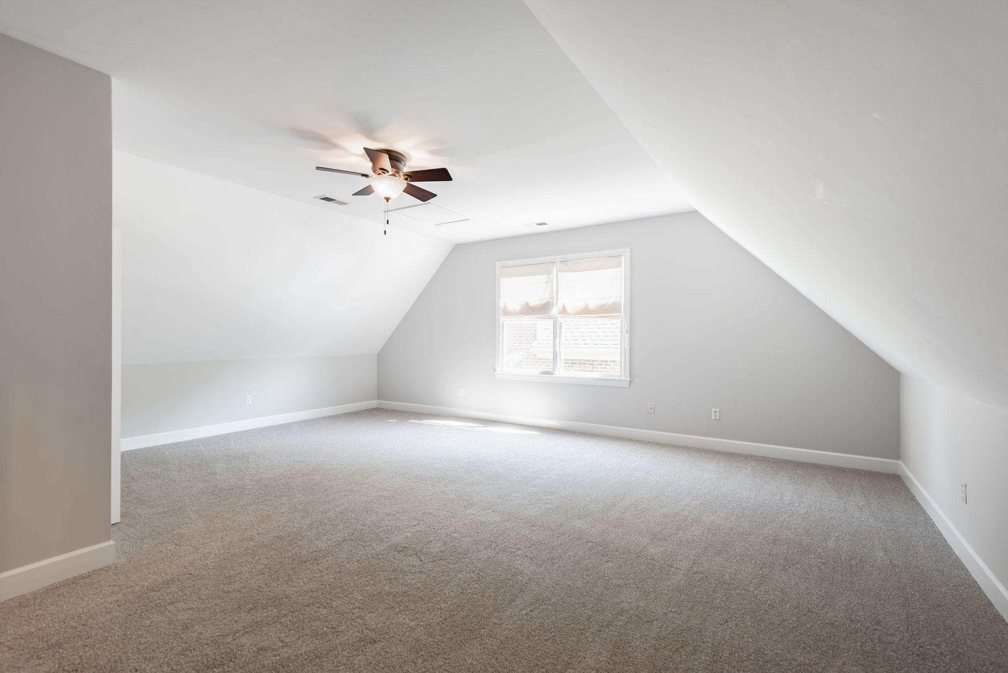 Lakeshore Homes For Sale - 1328 Southlake, Mount Pleasant, SC - 22