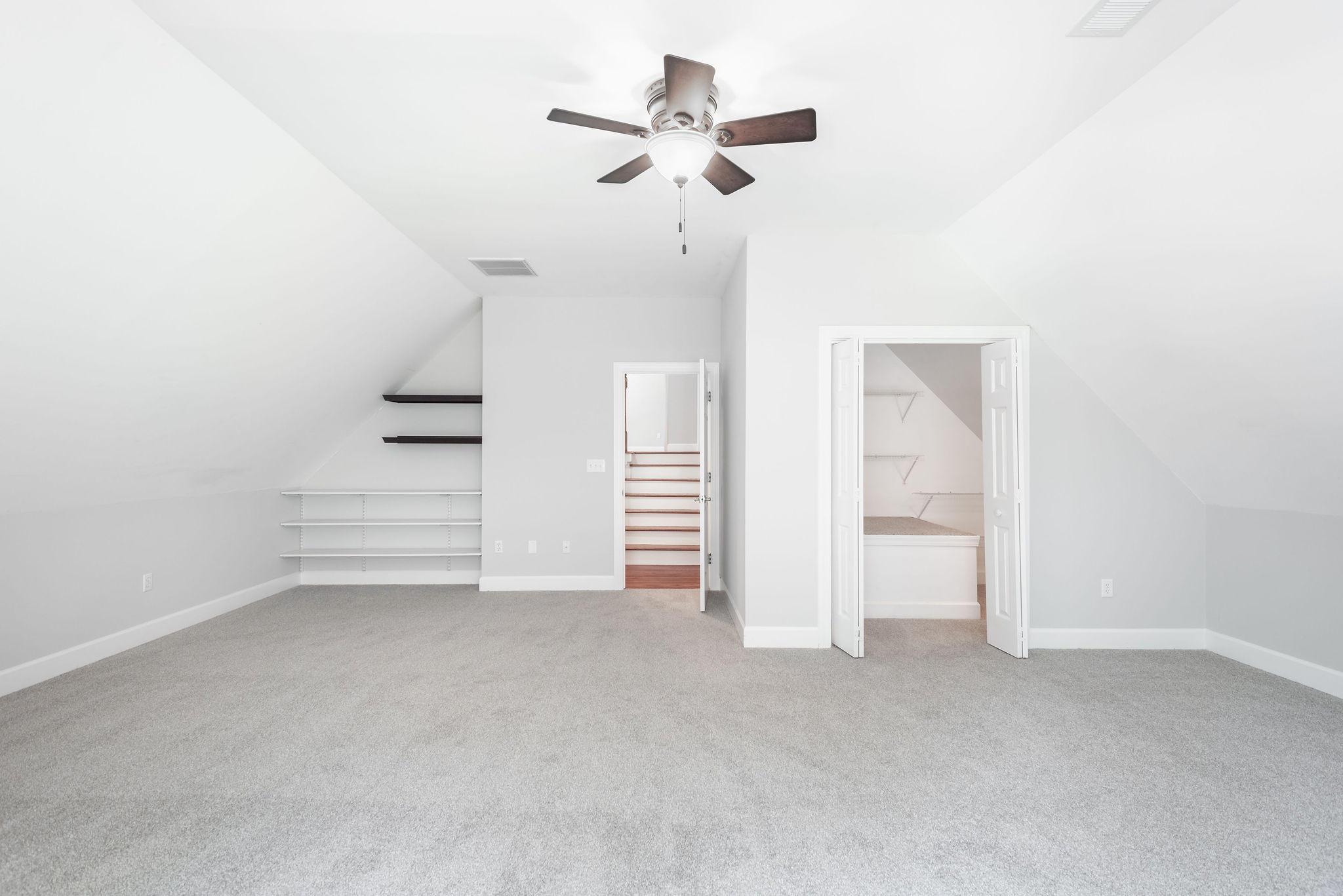 Lakeshore Homes For Sale - 1328 Southlake, Mount Pleasant, SC - 12