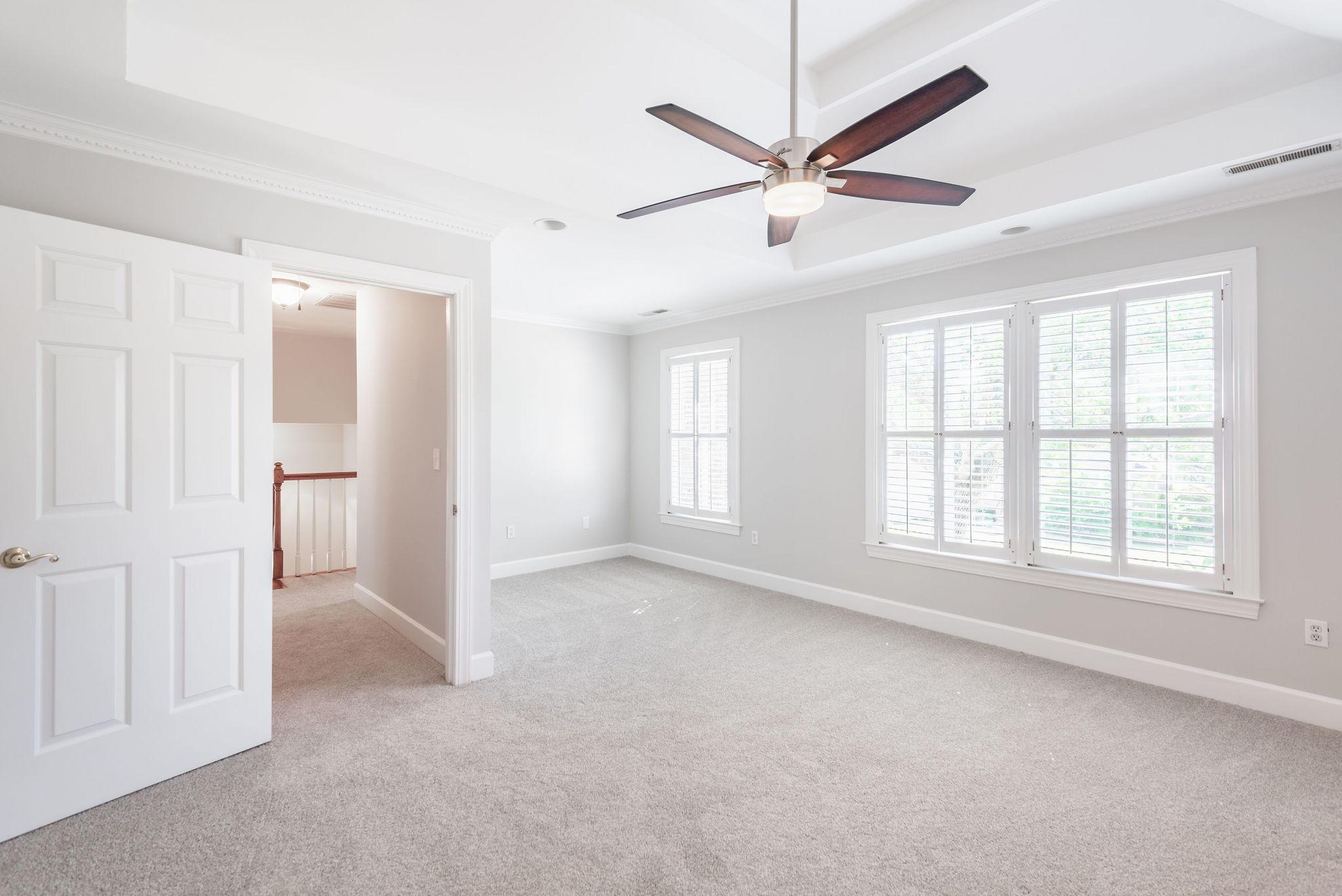Lakeshore Homes For Sale - 1328 Southlake, Mount Pleasant, SC - 13