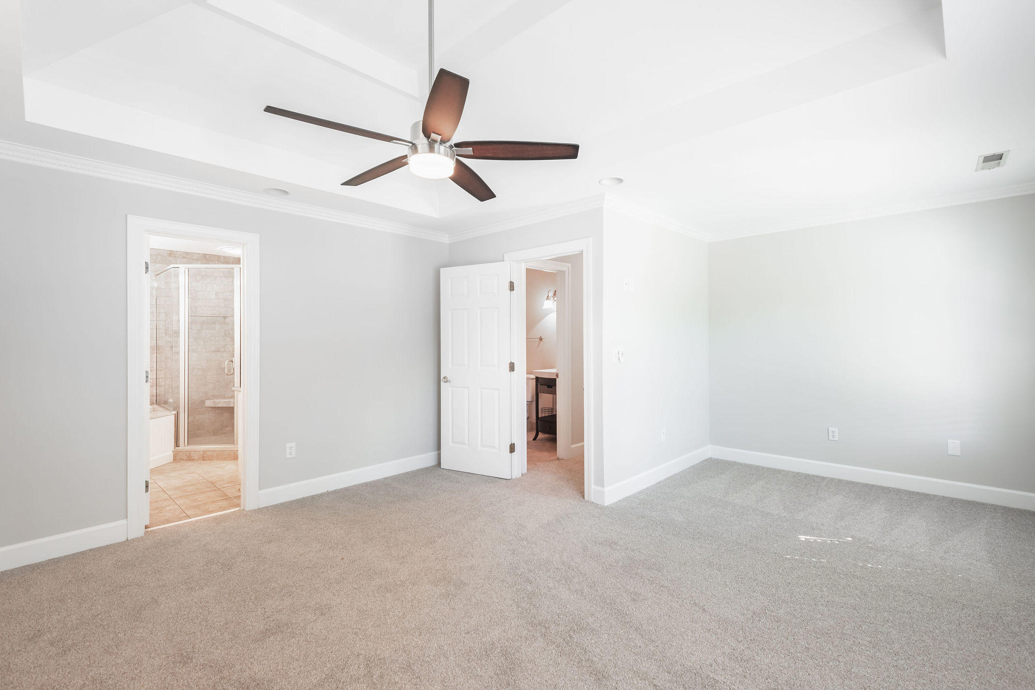 Lakeshore Homes For Sale - 1328 Southlake, Mount Pleasant, SC - 11