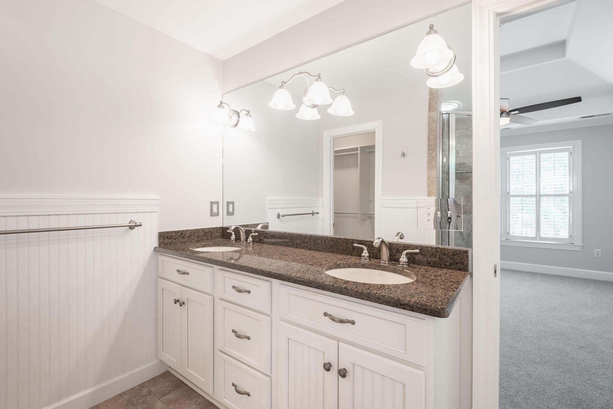 Lakeshore Homes For Sale - 1328 Southlake, Mount Pleasant, SC - 6