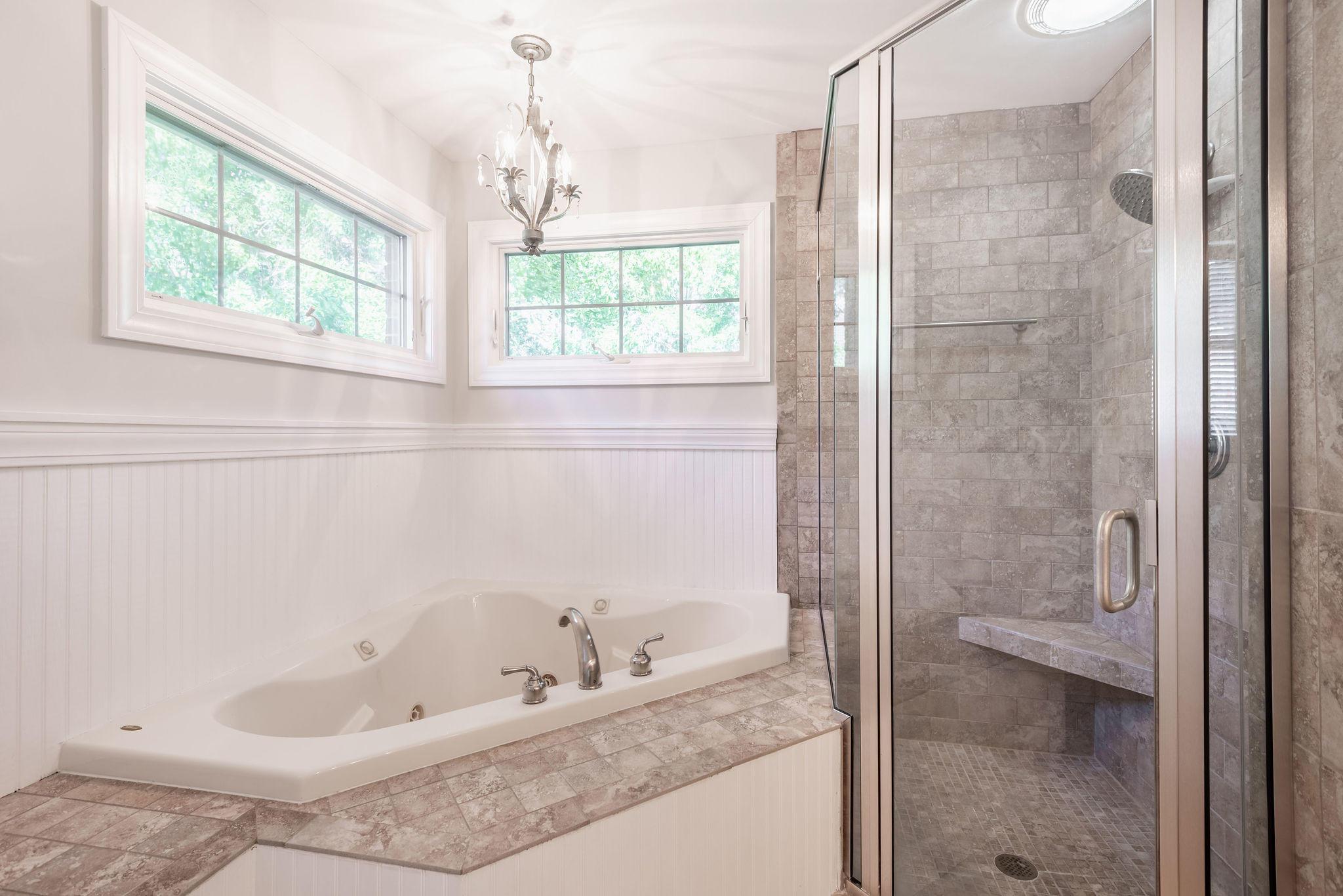 Lakeshore Homes For Sale - 1328 Southlake, Mount Pleasant, SC - 7
