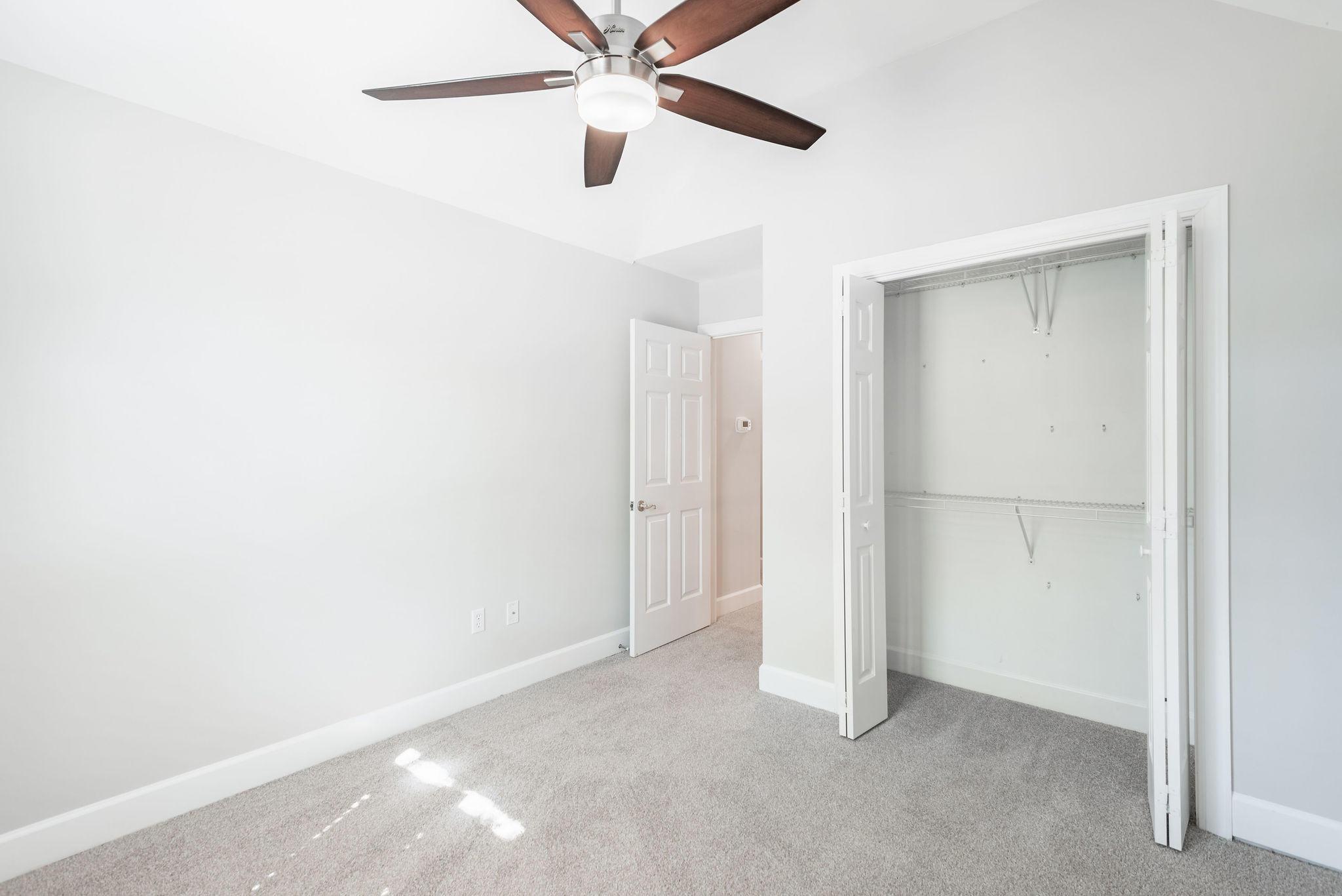Lakeshore Homes For Sale - 1328 Southlake, Mount Pleasant, SC - 9