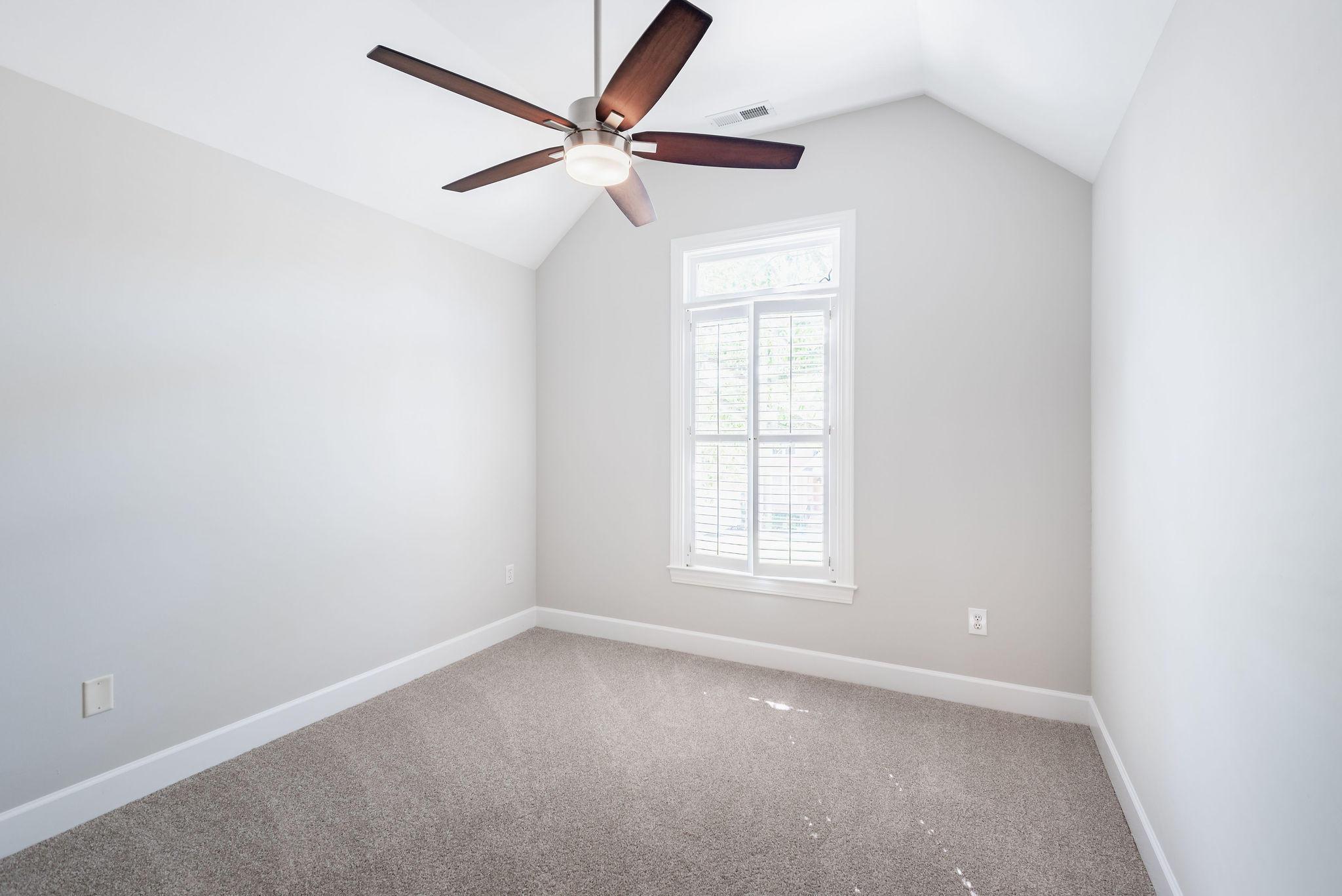 Lakeshore Homes For Sale - 1328 Southlake, Mount Pleasant, SC - 10