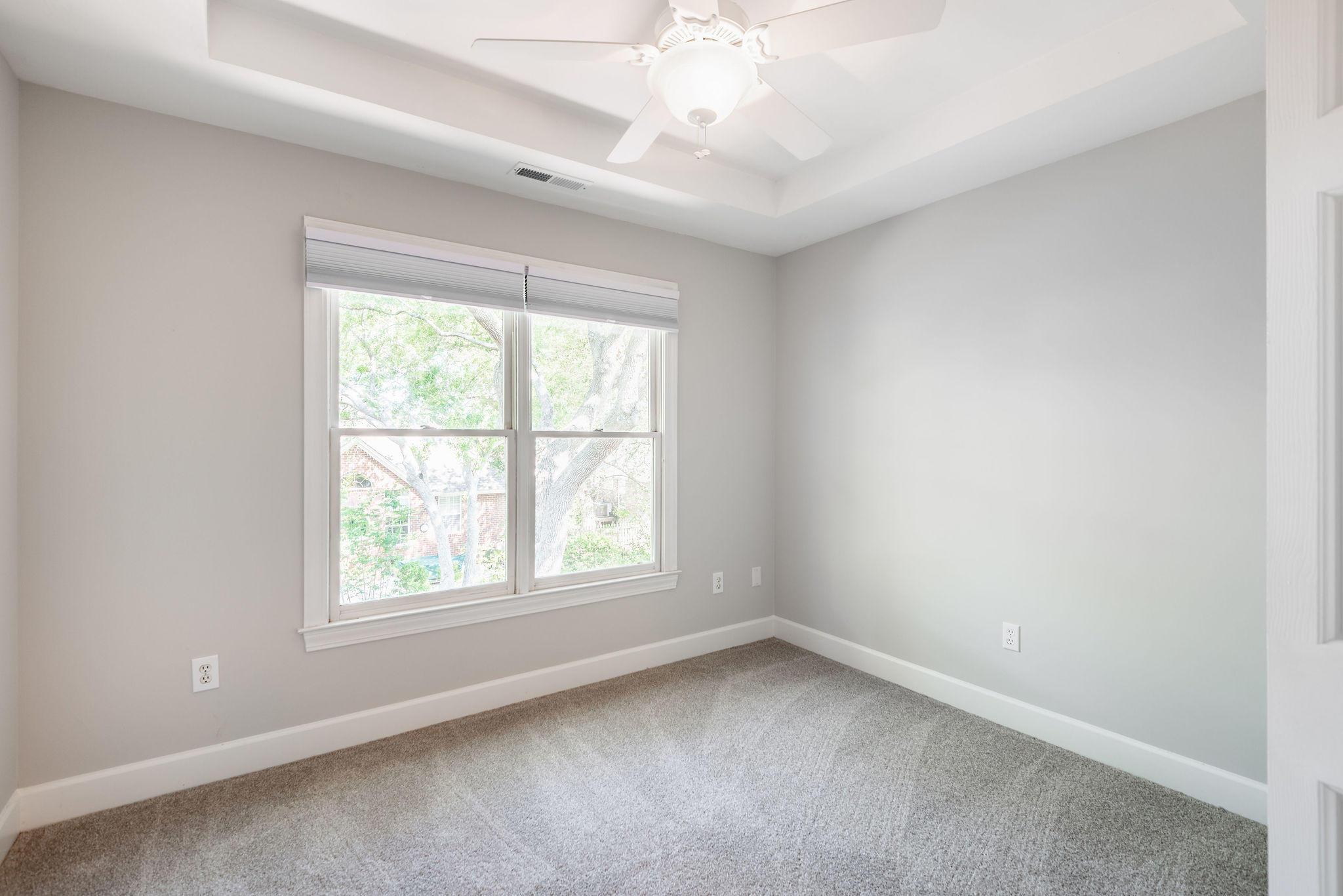 Lakeshore Homes For Sale - 1328 Southlake, Mount Pleasant, SC - 3