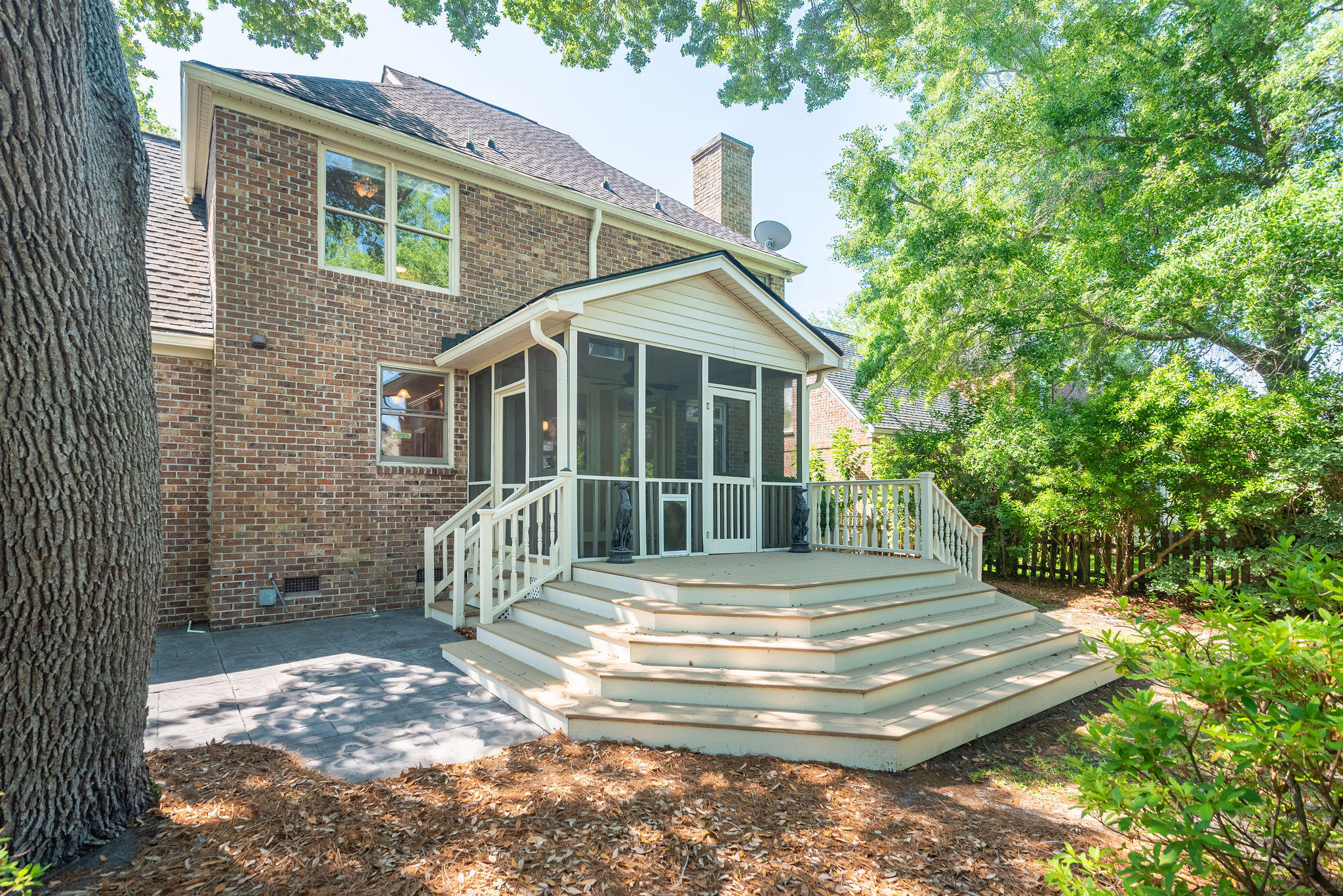Lakeshore Homes For Sale - 1328 Southlake, Mount Pleasant, SC - 0