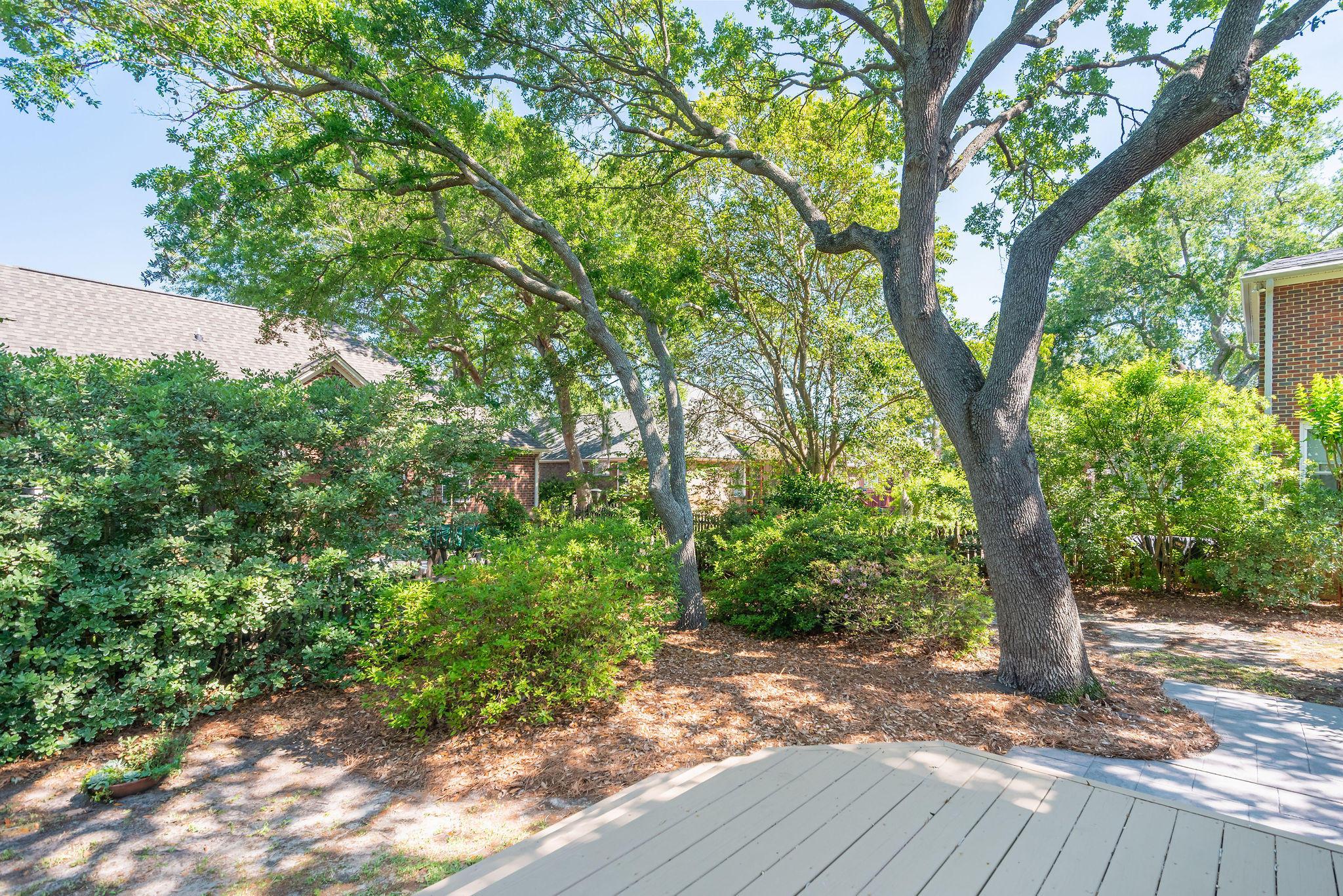 Lakeshore Homes For Sale - 1328 Southlake, Mount Pleasant, SC - 1