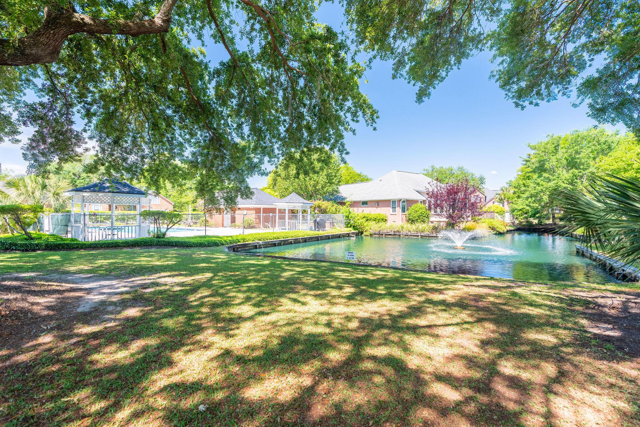 Lakeshore Homes For Sale - 1328 Southlake, Mount Pleasant, SC - 26