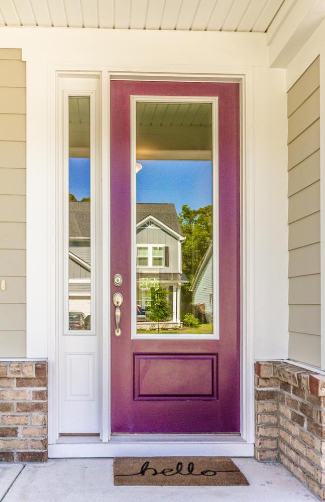 Magnolia Village Homes For Sale - 2223 Spring Hope, Mount Pleasant, SC - 39
