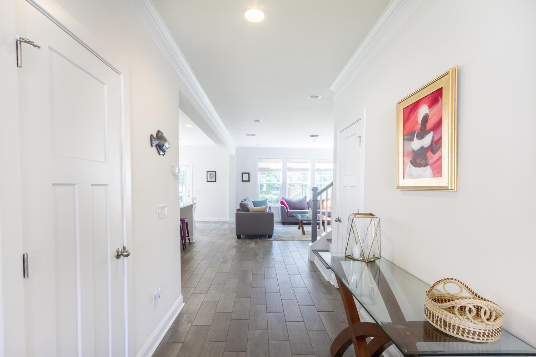 Magnolia Village Homes For Sale - 2223 Spring Hope, Mount Pleasant, SC - 32