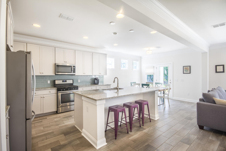 Magnolia Village Homes For Sale - 2223 Spring Hope, Mount Pleasant, SC - 40