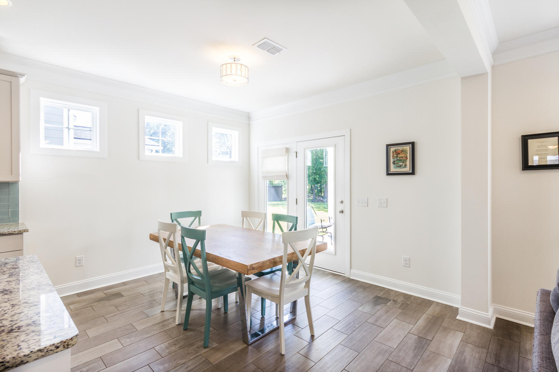 Magnolia Village Homes For Sale - 2223 Spring Hope, Mount Pleasant, SC - 28