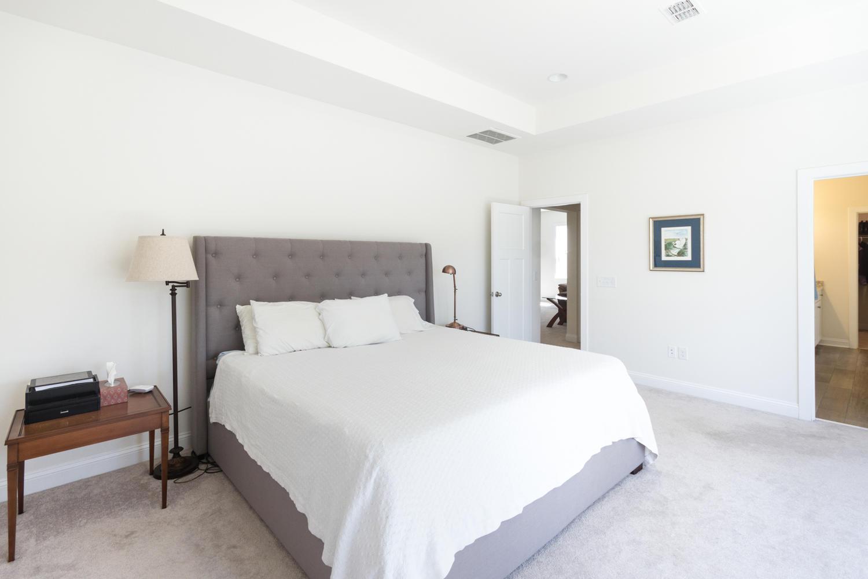 Magnolia Village Homes For Sale - 2223 Spring Hope, Mount Pleasant, SC - 22