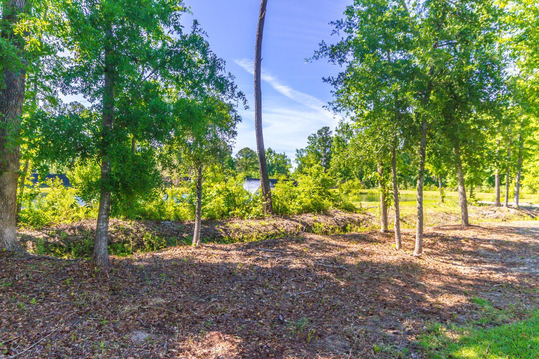 Magnolia Village Homes For Sale - 2223 Spring Hope, Mount Pleasant, SC - 5