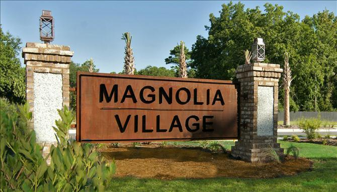 Magnolia Village Homes For Sale - 2223 Spring Hope, Mount Pleasant, SC - 43