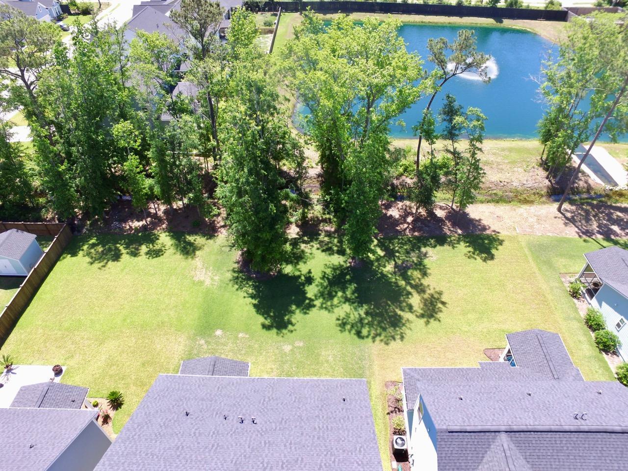 Magnolia Village Homes For Sale - 2223 Spring Hope, Mount Pleasant, SC - 10