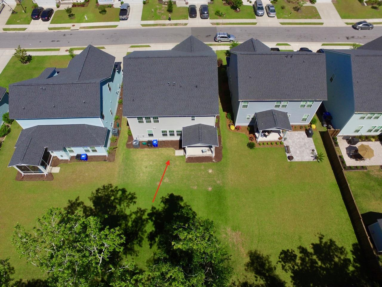Magnolia Village Homes For Sale - 2223 Spring Hope, Mount Pleasant, SC - 8