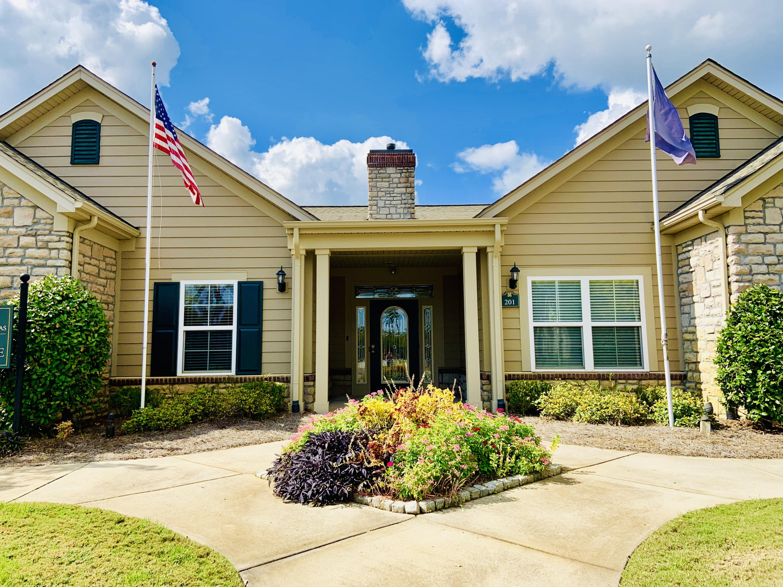 Marrington Villas at Cobblestone Homes For Sale - 299 Village Stone Circle, Summerville, SC - 4