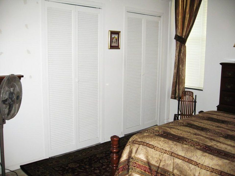Ashley House Homes For Sale - 14 Lockwood, Charleston, SC - 5