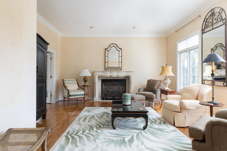 Seabrook Island Homes For Sale - 3640 Pompano, Seabrook Island, SC - 64