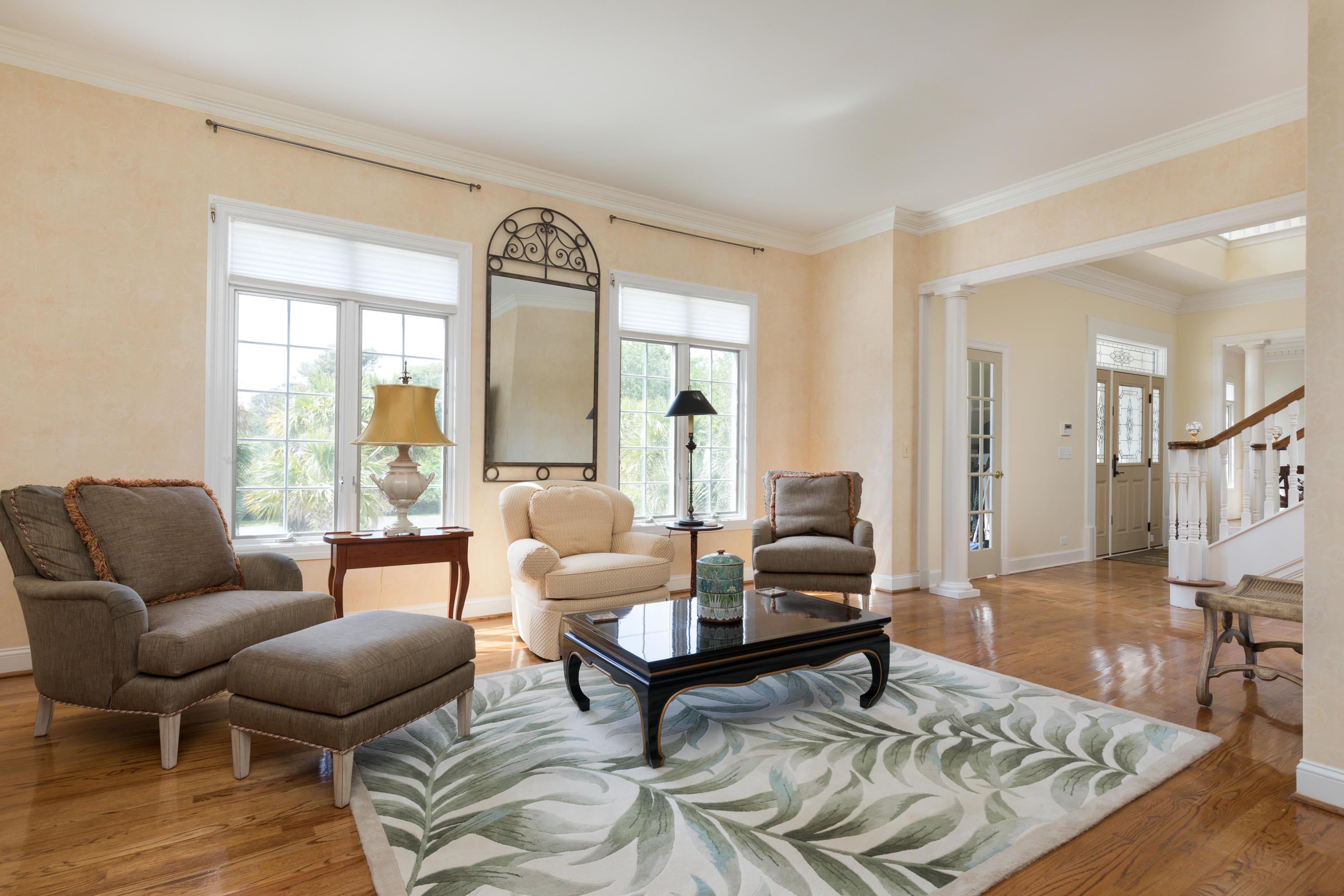 Seabrook Island Homes For Sale - 3640 Pompano, Seabrook Island, SC - 63