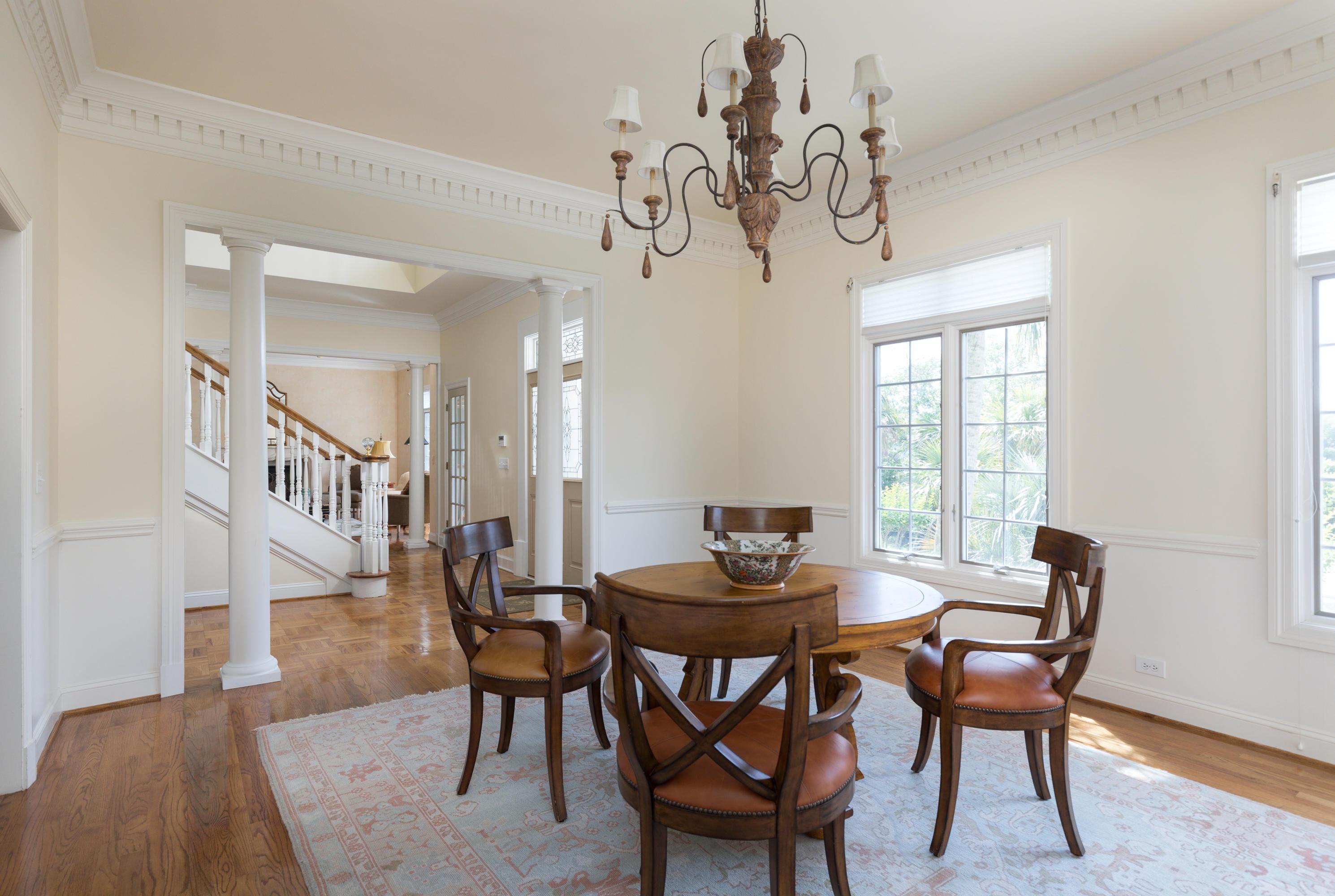 Seabrook Island Homes For Sale - 3640 Pompano, Seabrook Island, SC - 61