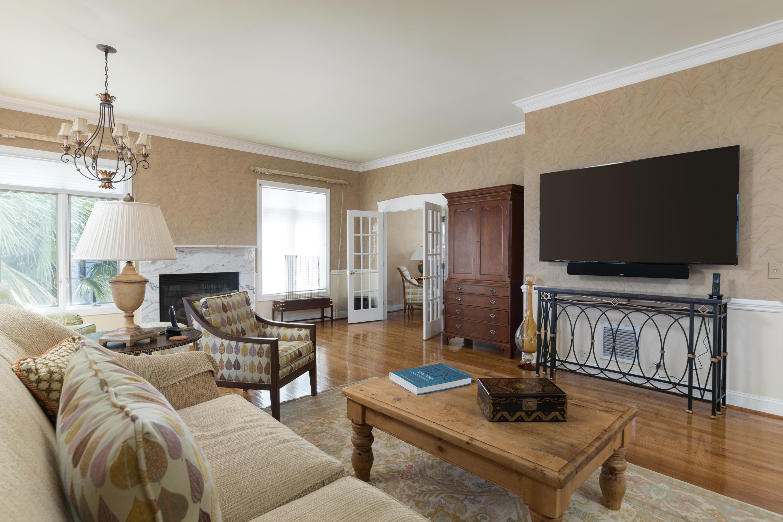 Seabrook Island Homes For Sale - 3640 Pompano, Seabrook Island, SC - 67