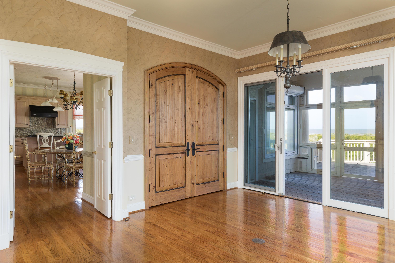 Seabrook Island Homes For Sale - 3640 Pompano, Seabrook Island, SC - 70