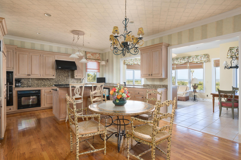 Seabrook Island Homes For Sale - 3640 Pompano, Seabrook Island, SC - 56
