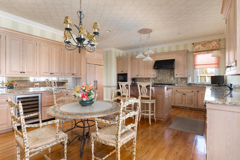 Seabrook Island Homes For Sale - 3640 Pompano, Seabrook Island, SC - 71