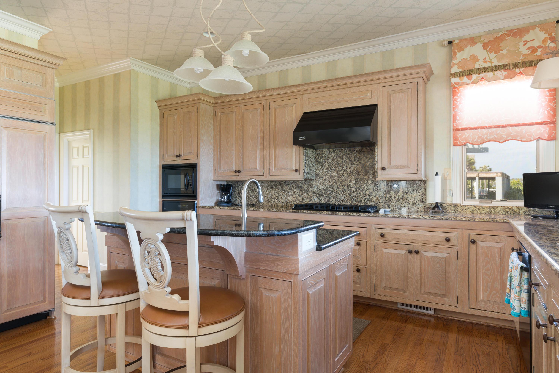 Seabrook Island Homes For Sale - 3640 Pompano, Seabrook Island, SC - 72