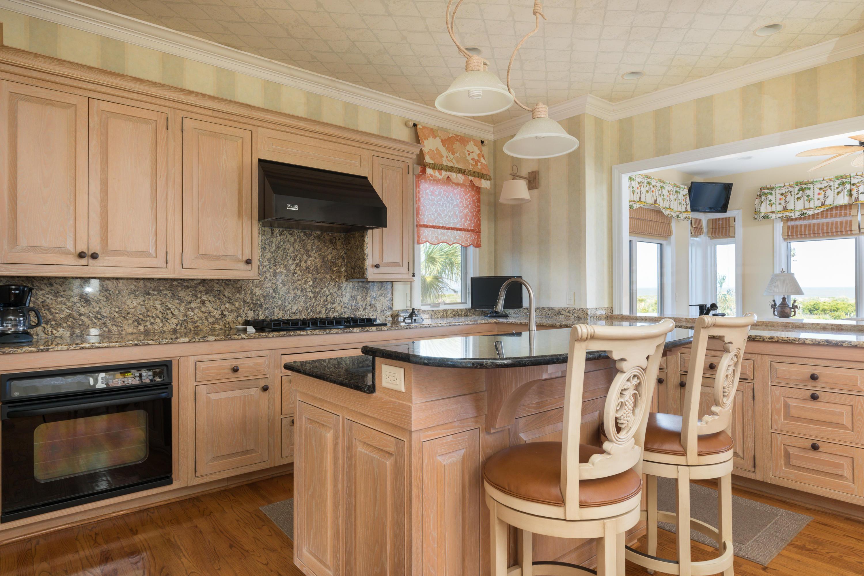 Seabrook Island Homes For Sale - 3640 Pompano, Seabrook Island, SC - 55