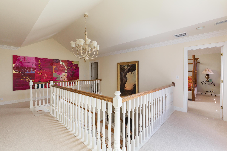 Seabrook Island Homes For Sale - 3640 Pompano, Seabrook Island, SC - 46