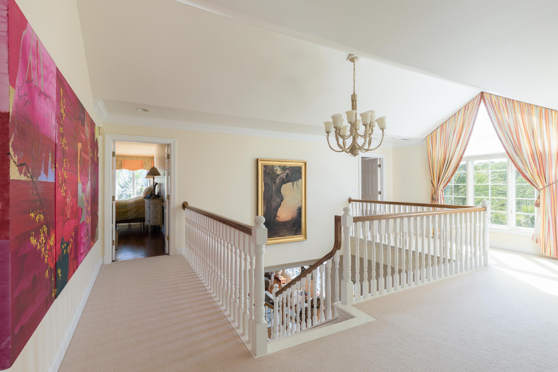 Seabrook Island Homes For Sale - 3640 Pompano, Seabrook Island, SC - 44
