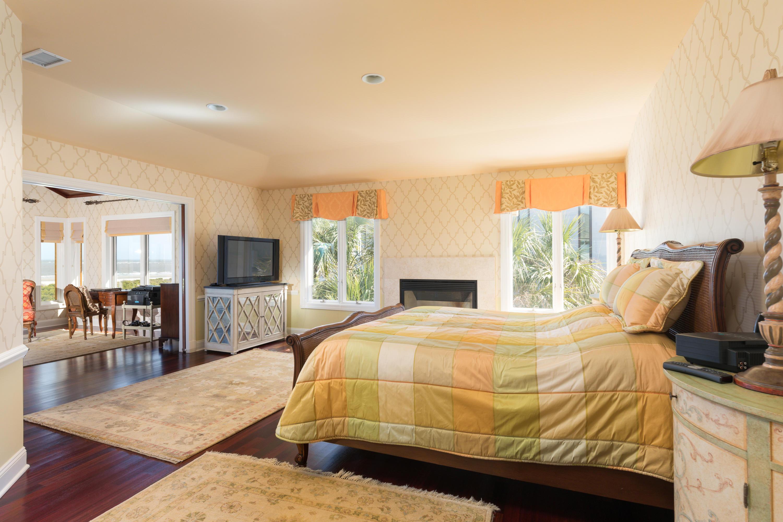 Seabrook Island Homes For Sale - 3640 Pompano, Seabrook Island, SC - 43