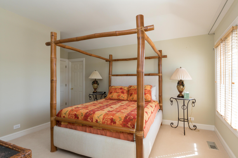 Seabrook Island Homes For Sale - 3640 Pompano, Seabrook Island, SC - 47