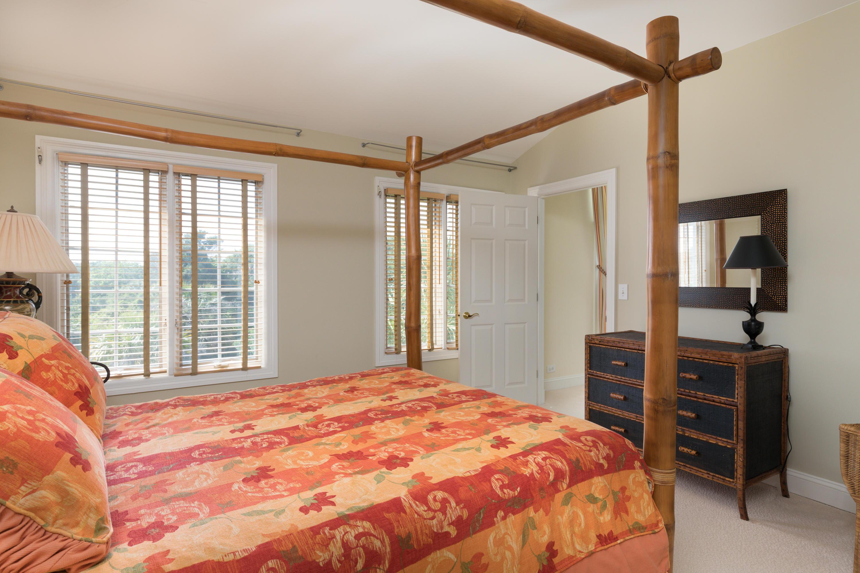 Seabrook Island Homes For Sale - 3640 Pompano, Seabrook Island, SC - 48