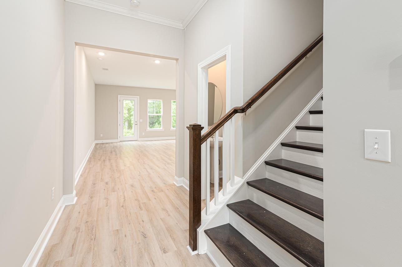 Emma Lane Townes Homes For Sale - 3016 Emma, Mount Pleasant, SC - 15