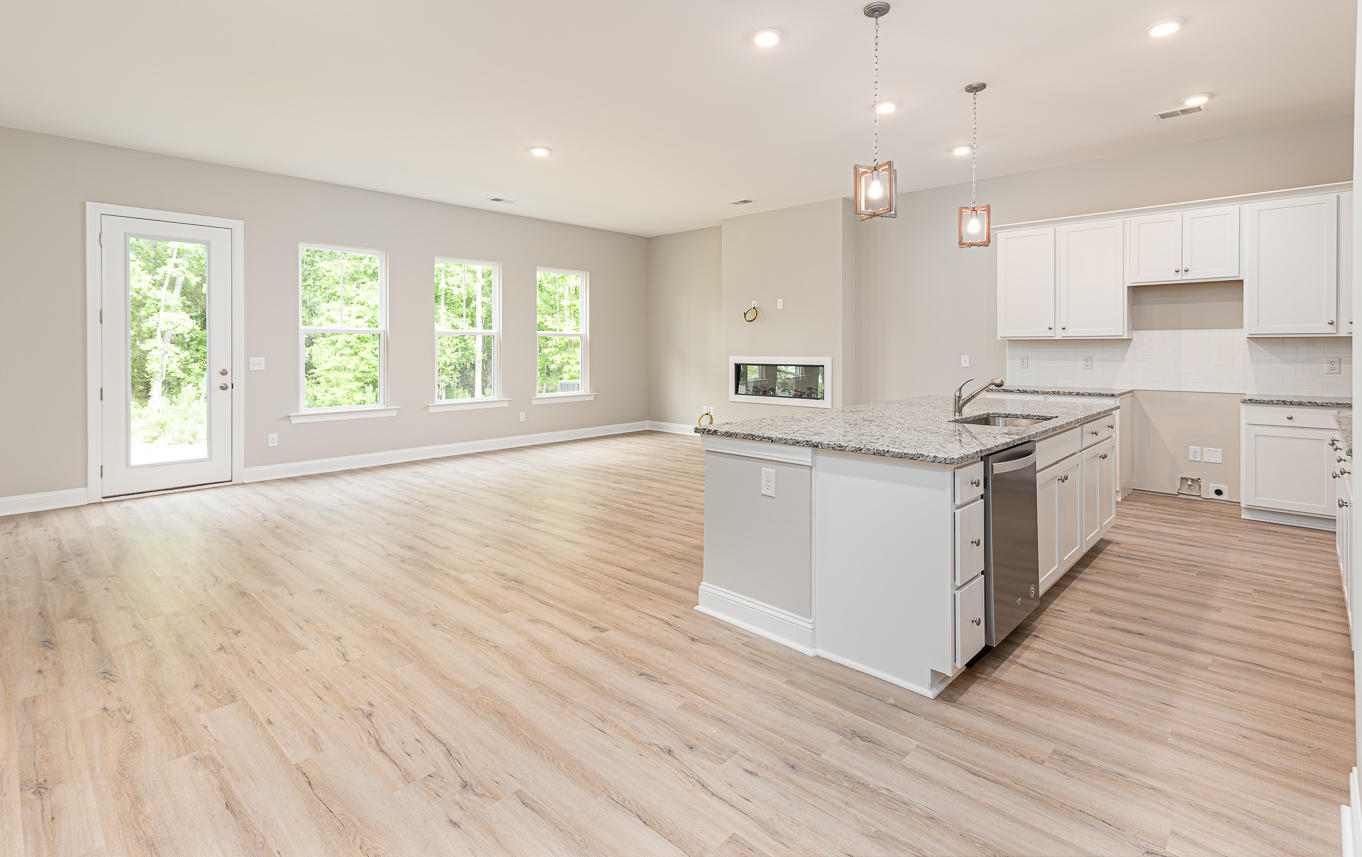 Emma Lane Townes Homes For Sale - 3016 Emma, Mount Pleasant, SC - 2