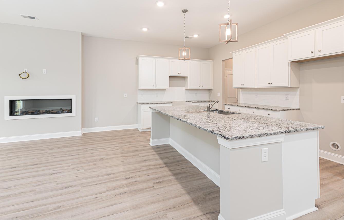 Emma Lane Townes Homes For Sale - 3016 Emma, Mount Pleasant, SC - 0
