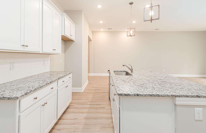Emma Lane Townes Homes For Sale - 3016 Emma, Mount Pleasant, SC - 13