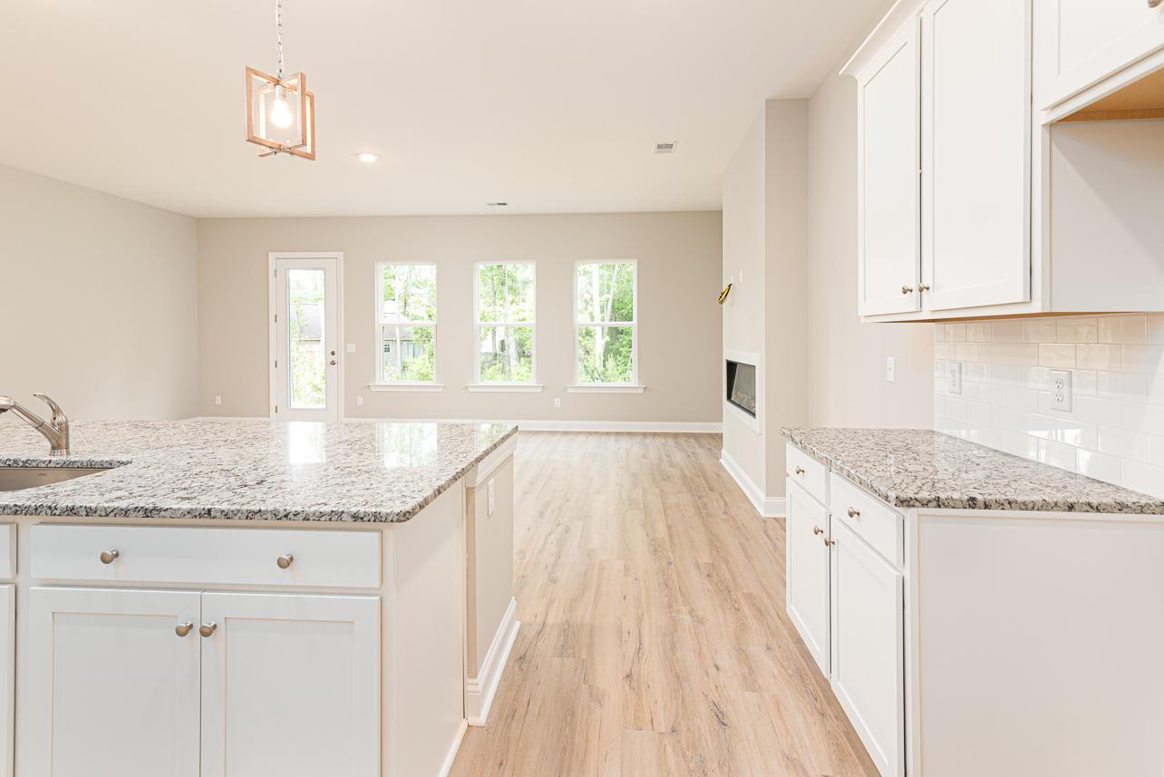Emma Lane Townes Homes For Sale - 3016 Emma, Mount Pleasant, SC - 12