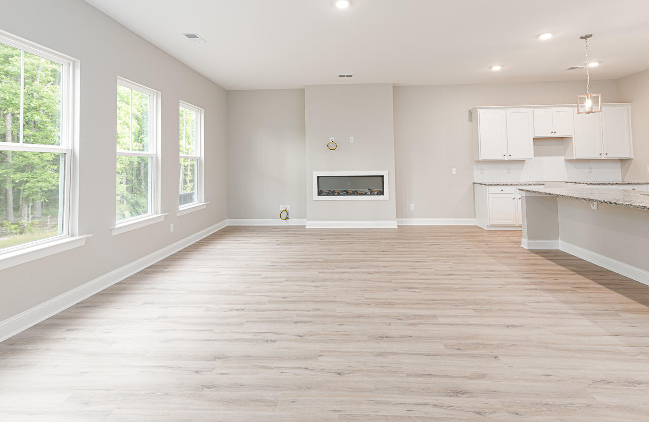 Emma Lane Townes Homes For Sale - 3016 Emma, Mount Pleasant, SC - 20