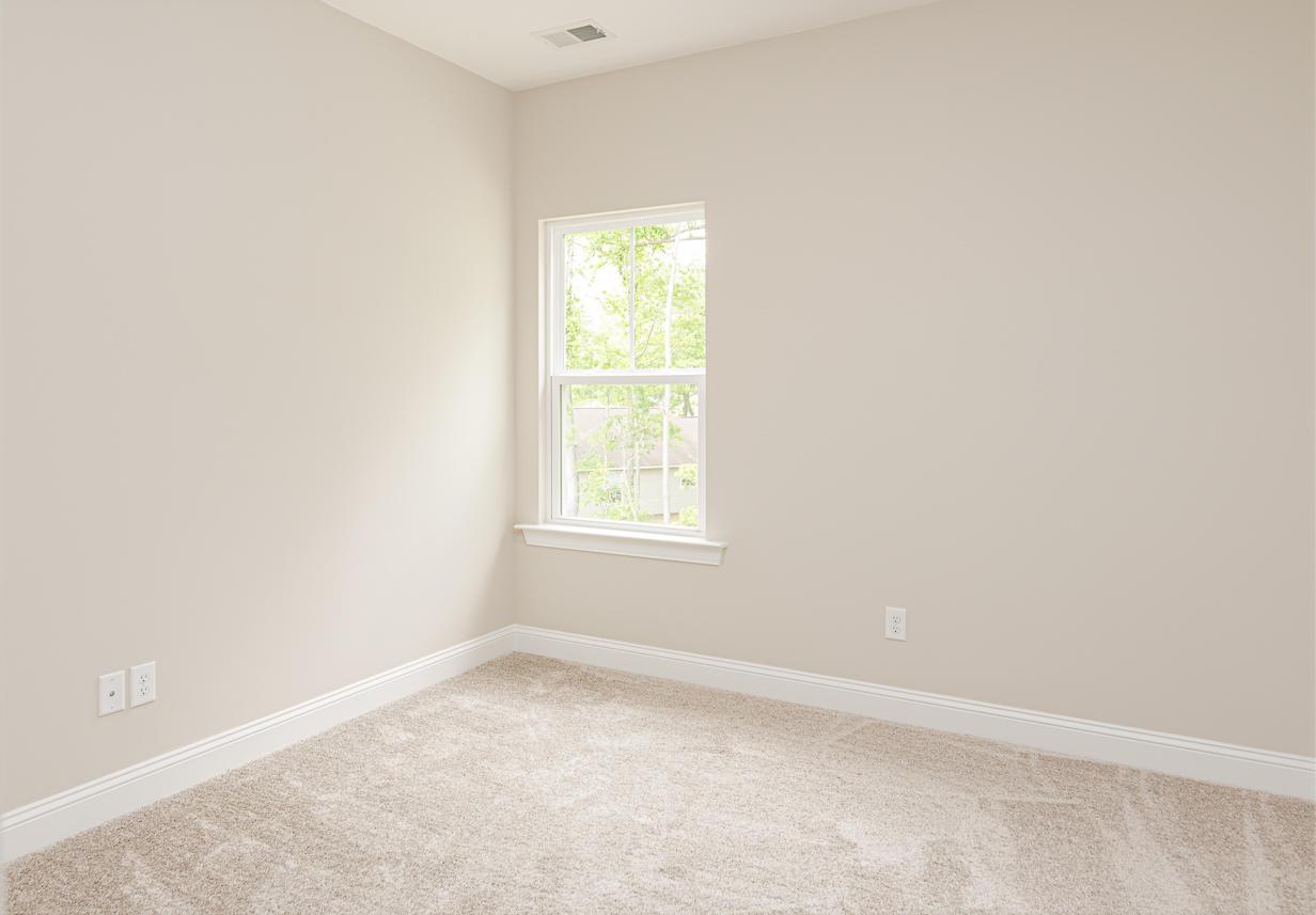Emma Lane Townes Homes For Sale - 3016 Emma, Mount Pleasant, SC - 9