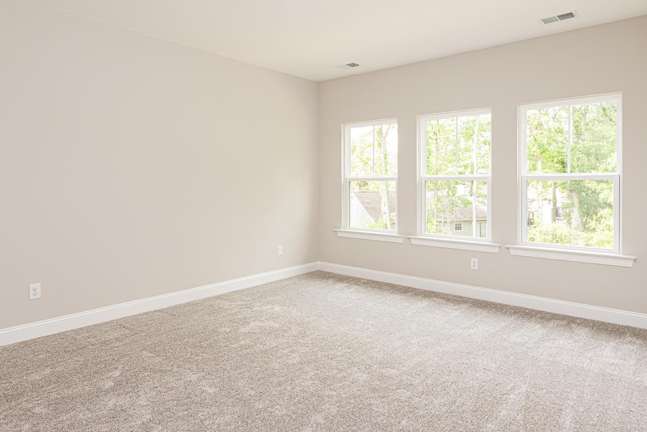 Emma Lane Townes Homes For Sale - 3016 Emma, Mount Pleasant, SC - 3