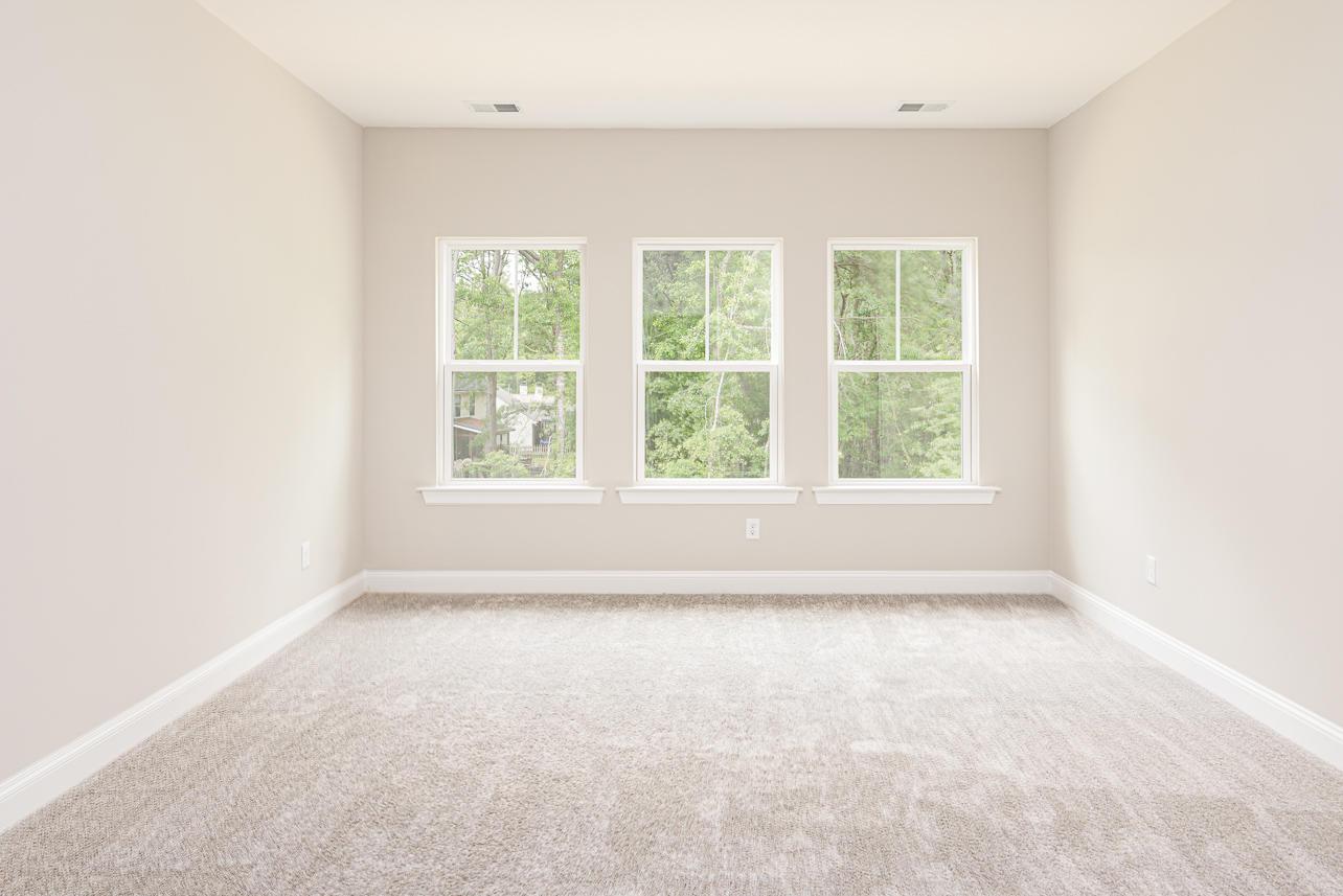 Emma Lane Townes Homes For Sale - 3016 Emma, Mount Pleasant, SC - 4